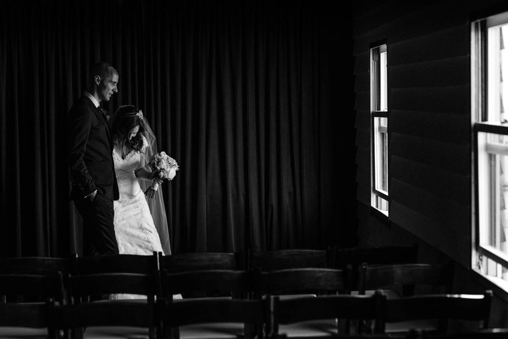 East-Quay-Wedding-Photography-056