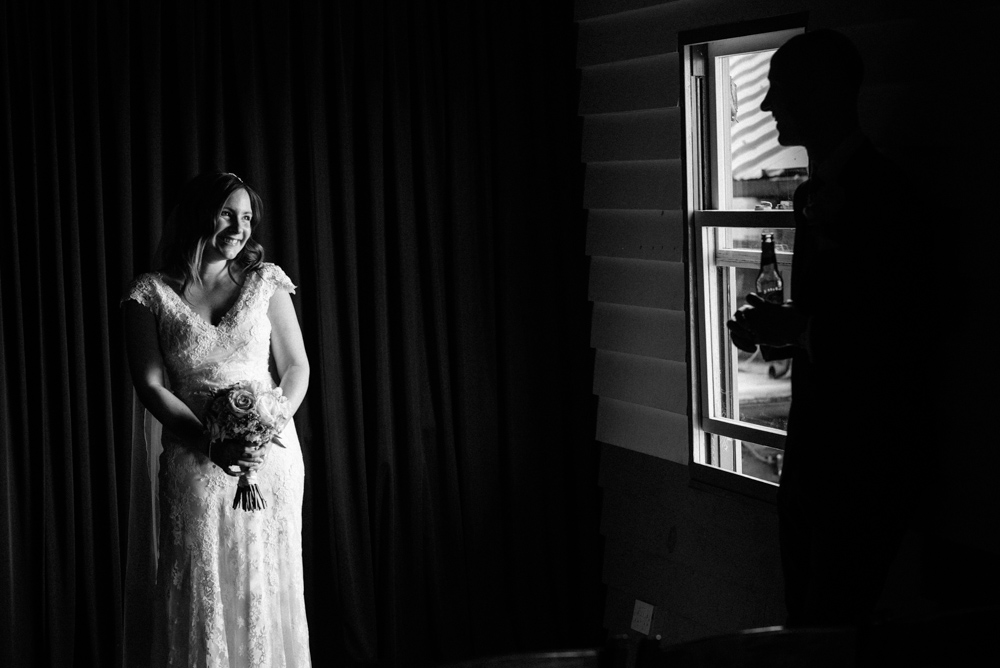 East-Quay-Wedding-Photography-057