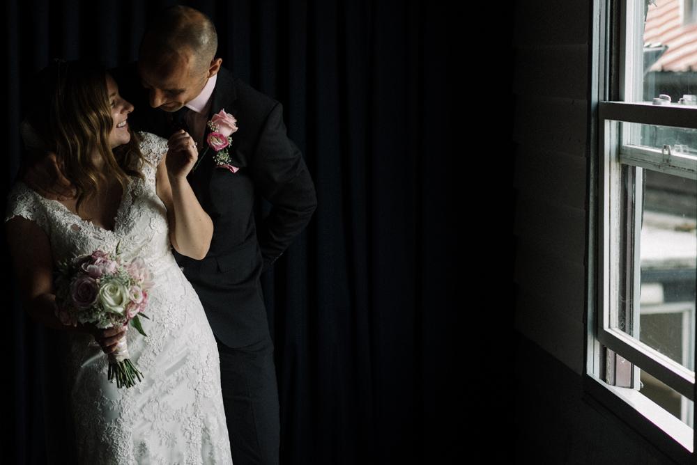 East-Quay-Wedding-Photography-058