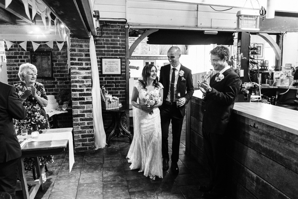 East-Quay-Wedding-Photography-059
