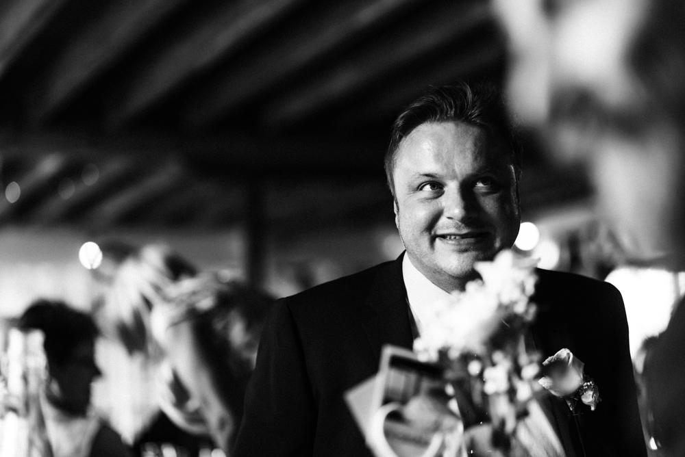 East-Quay-Wedding-Photography-062