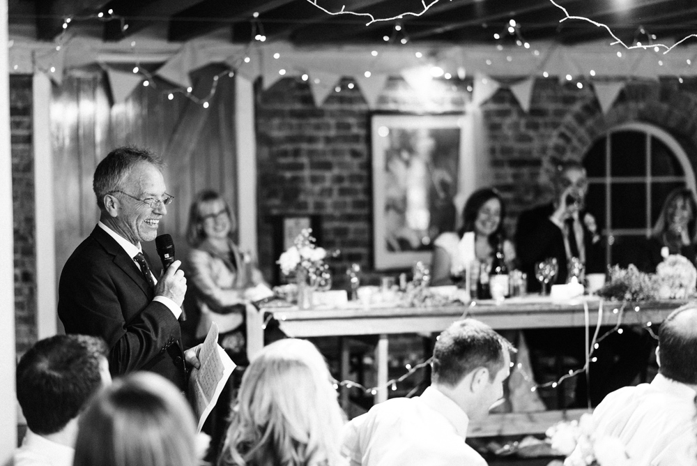 East-Quay-Wedding-Photography-064