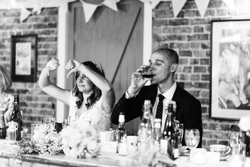 East-Quay-Wedding-Photography-065