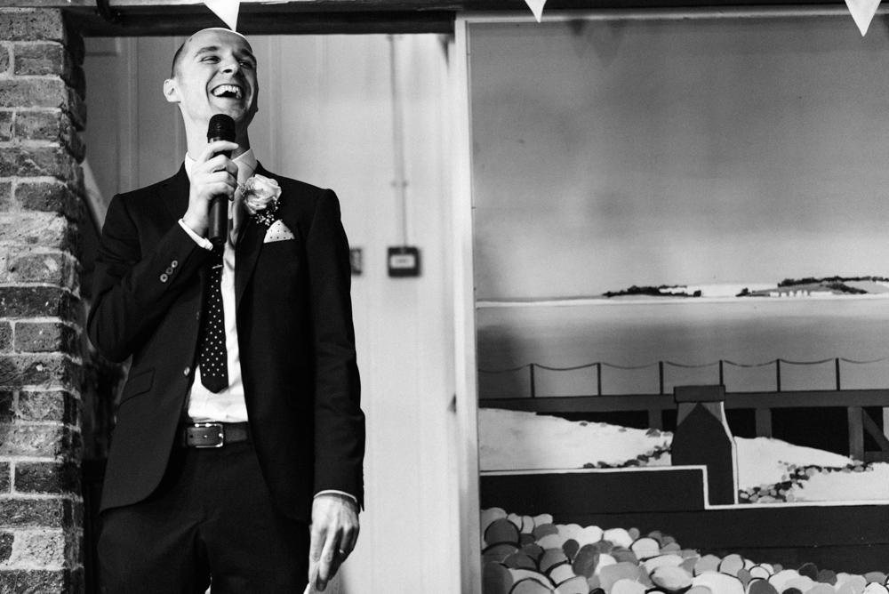 East-Quay-Wedding-Photography-068