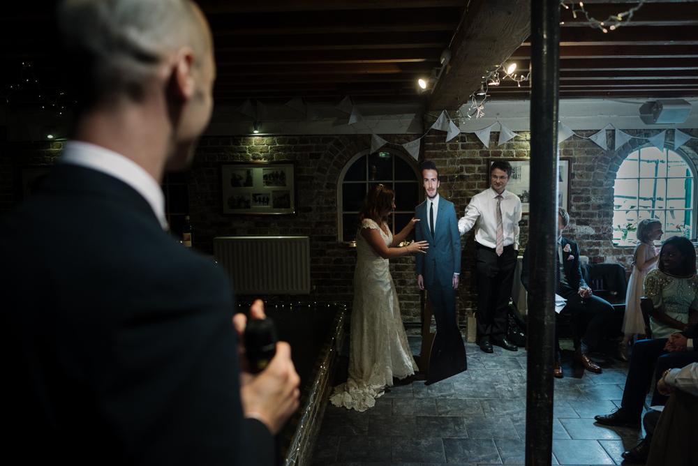 East-Quay-Wedding-Photography-069