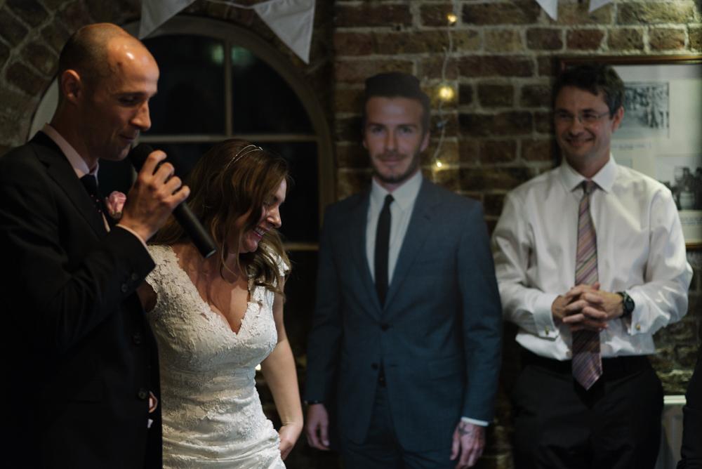 East-Quay-Wedding-Photography-070