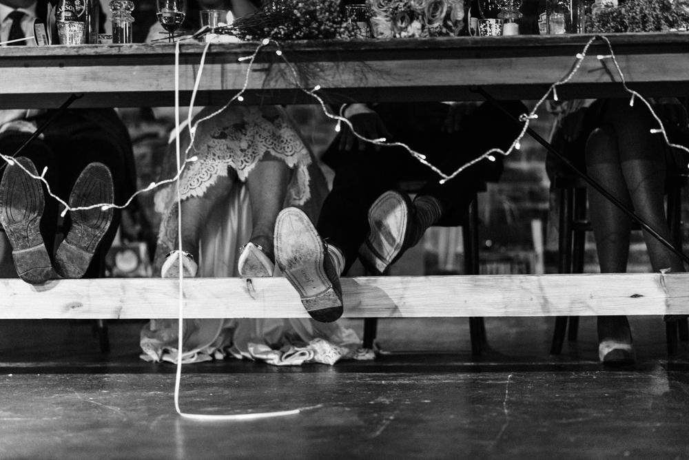 East-Quay-Wedding-Photography-073