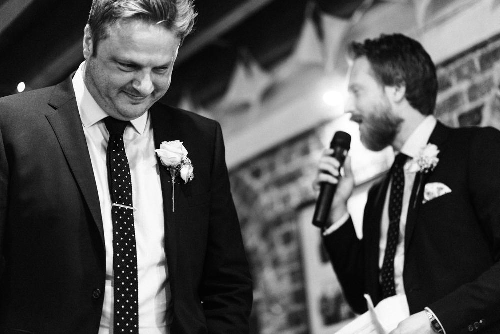 East-Quay-Wedding-Photography-074
