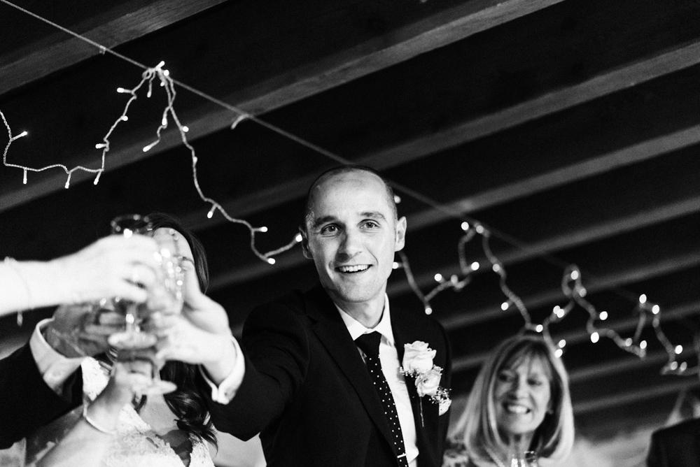East-Quay-Wedding-Photography-076