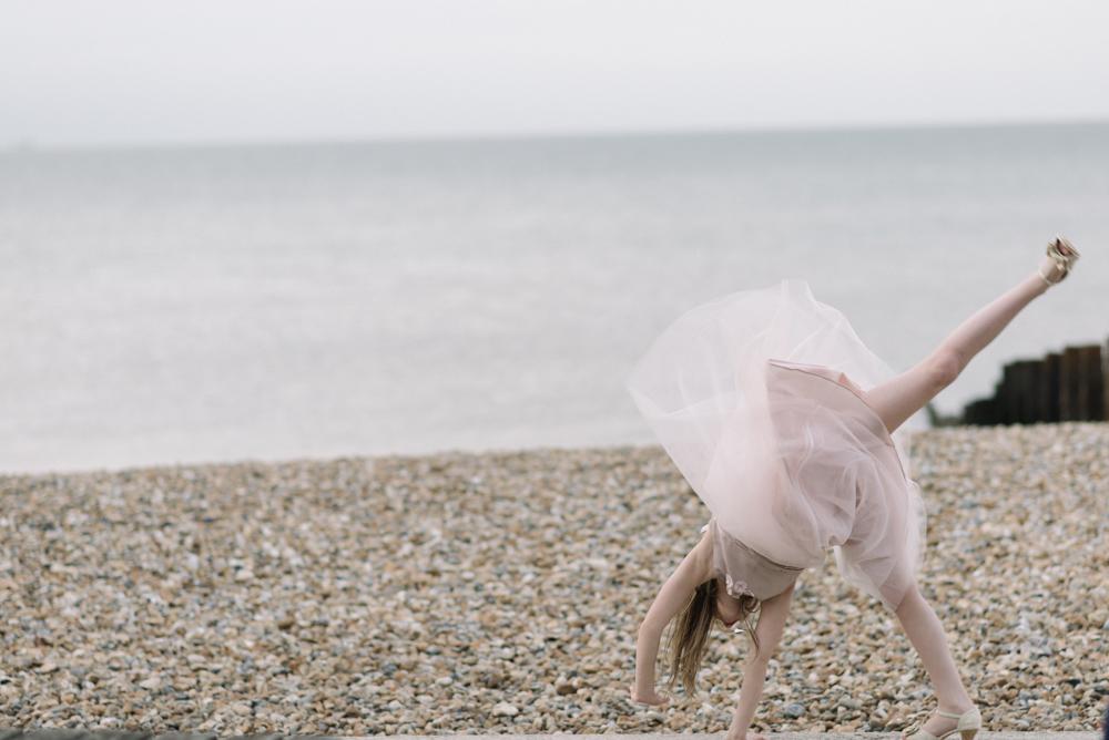 East-Quay-Wedding-Photography-081