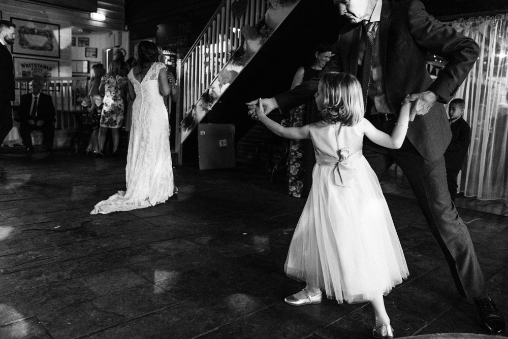 East-Quay-Wedding-Photography-082
