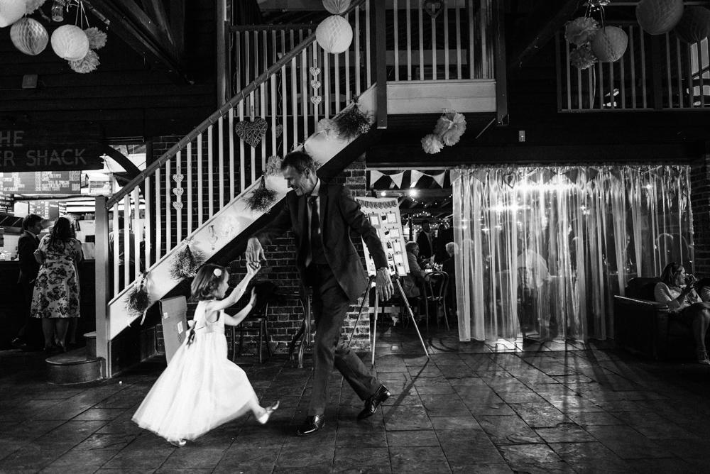 East-Quay-Wedding-Photography-083