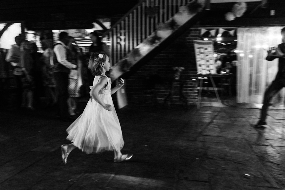 East-Quay-Wedding-Photography-084