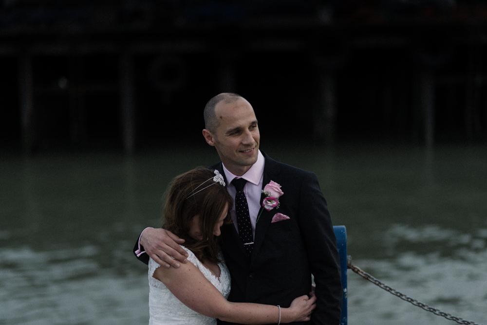East-Quay-Wedding-Photography-085