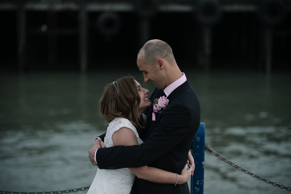 East-Quay-Wedding-Photography-086