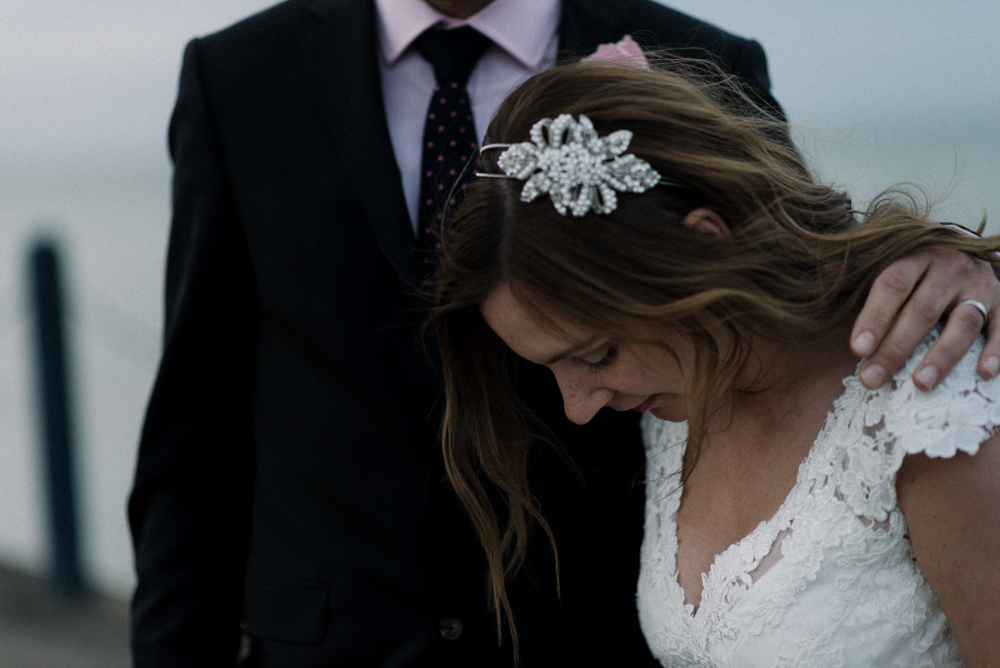 East-Quay-Wedding-Photography-087
