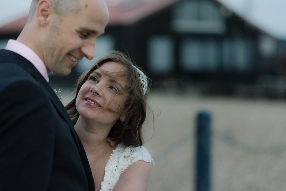 East-Quay-Wedding-Photography-088