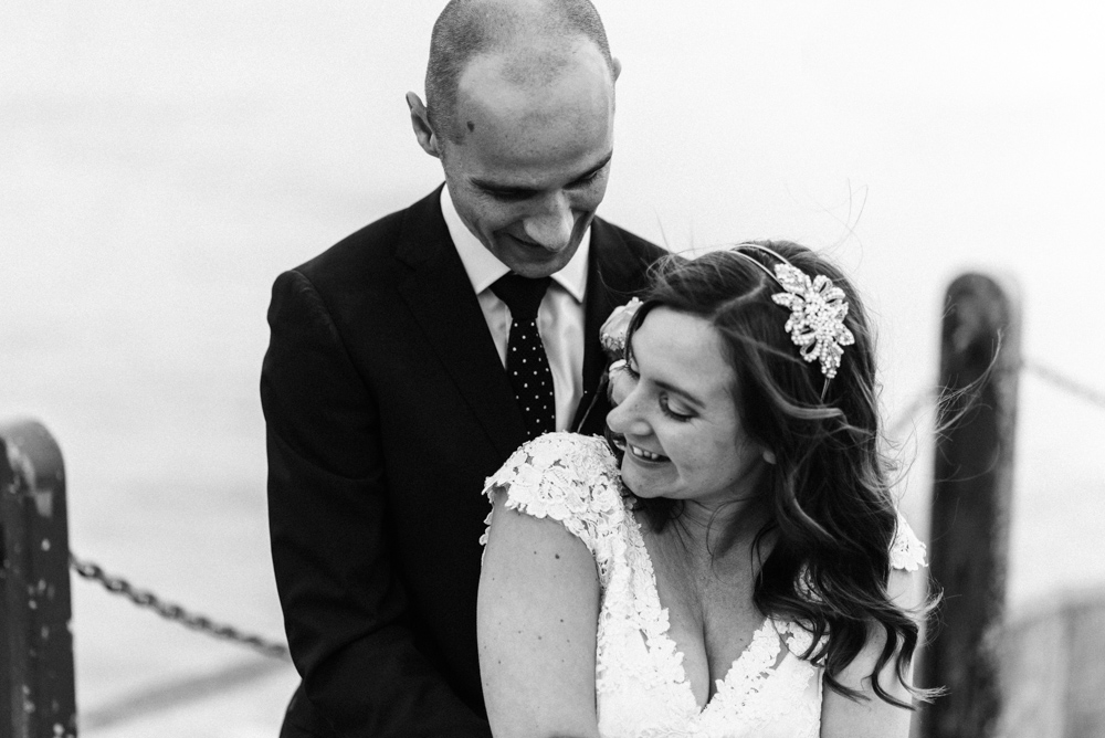 East-Quay-Wedding-Photography-089