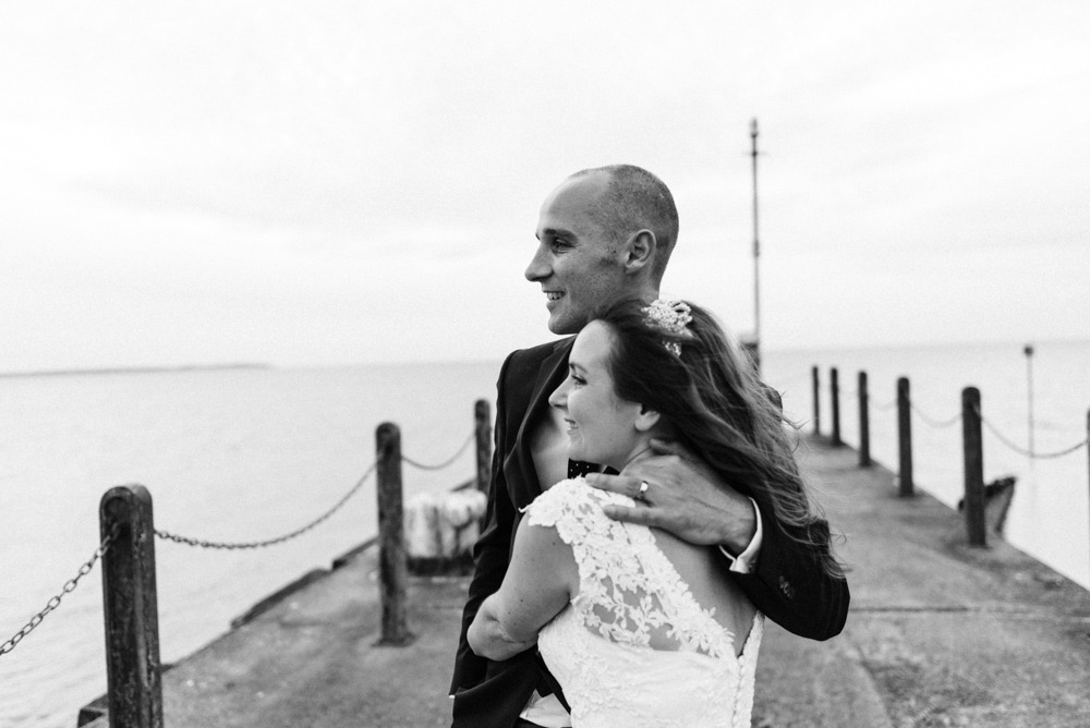 East-Quay-Wedding-Photography-090