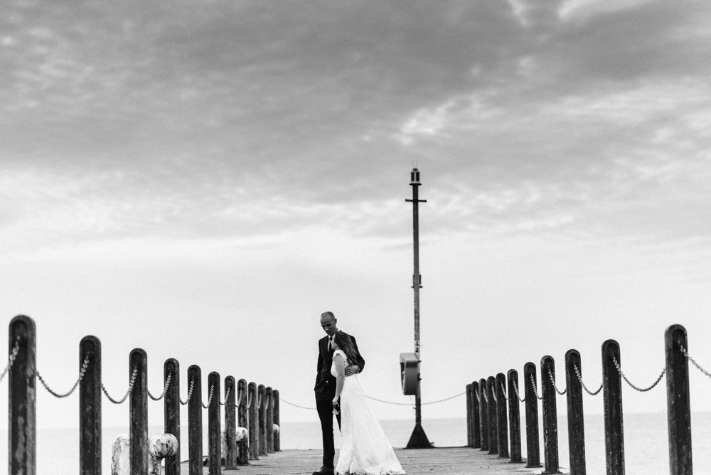 East-Quay-Wedding-Photography-091