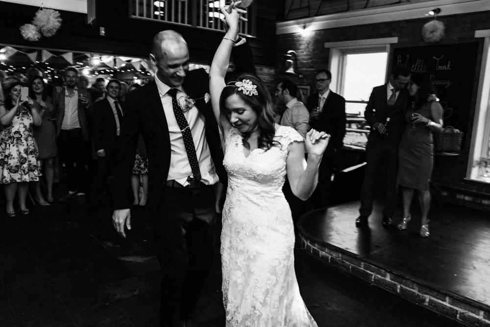 East-Quay-Wedding-Photography-093