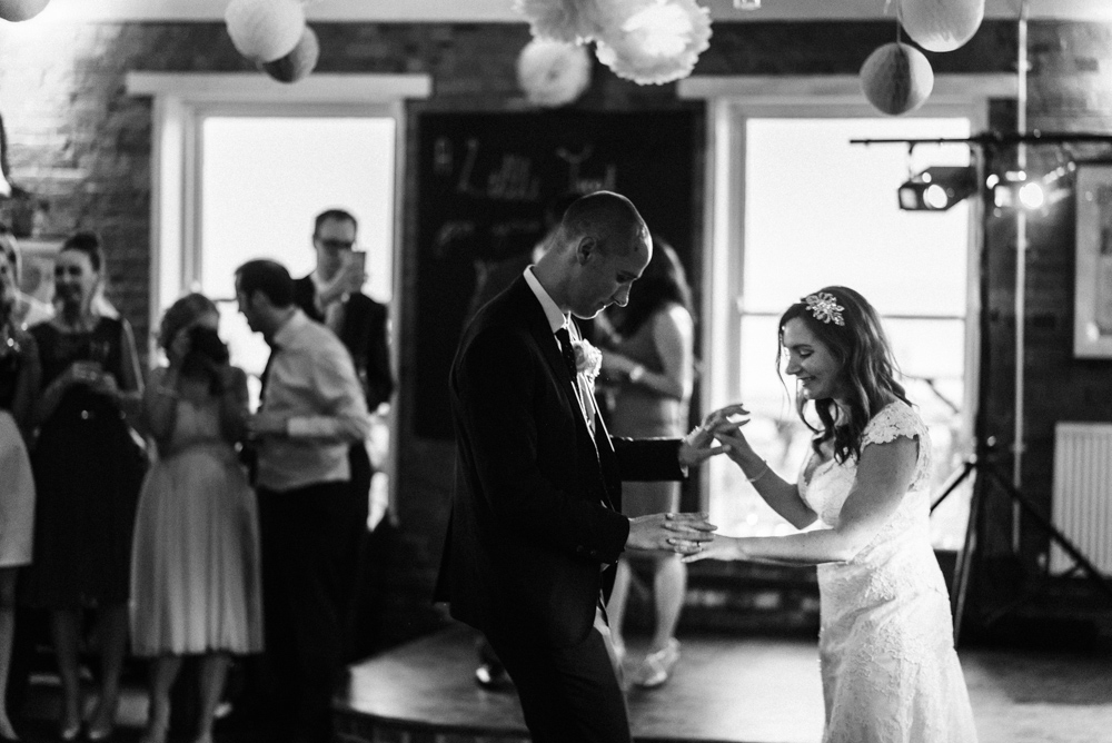 East-Quay-Wedding-Photography-094