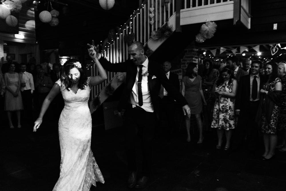 East-Quay-Wedding-Photography-095