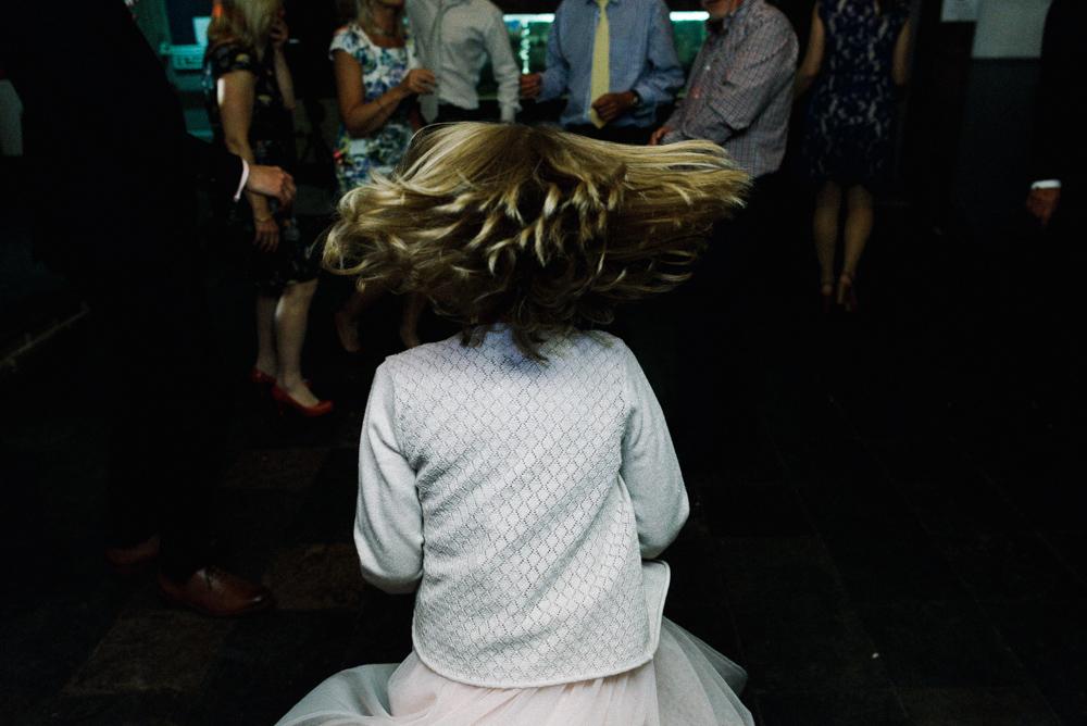East-Quay-Wedding-Photography-100