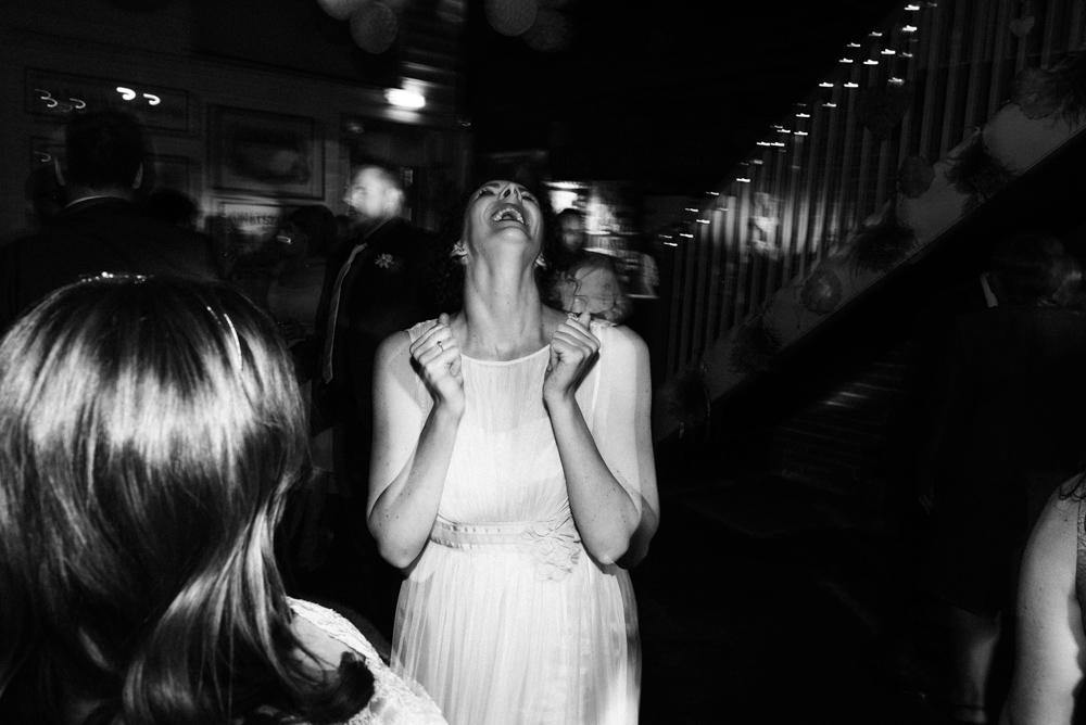 East-Quay-Wedding-Photography-104
