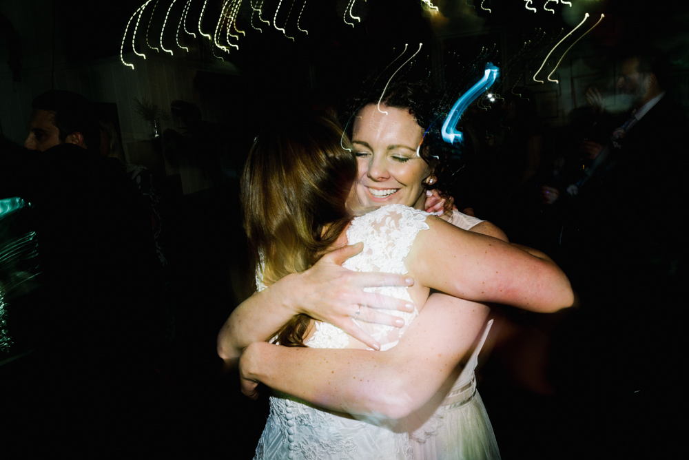 East-Quay-Wedding-Photography-110