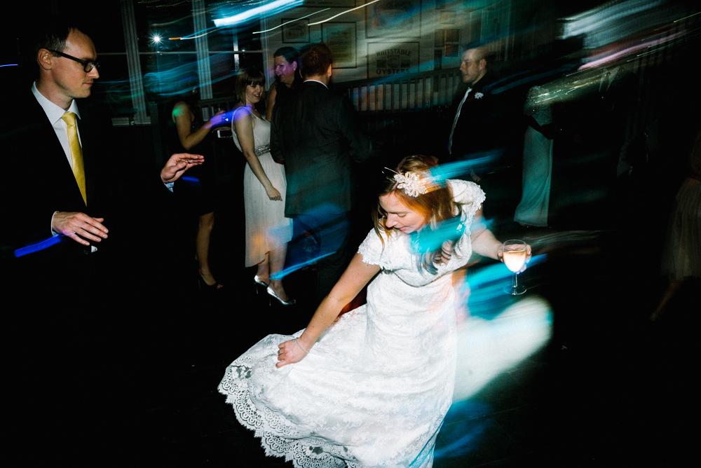 East-Quay-Wedding-Photography-111