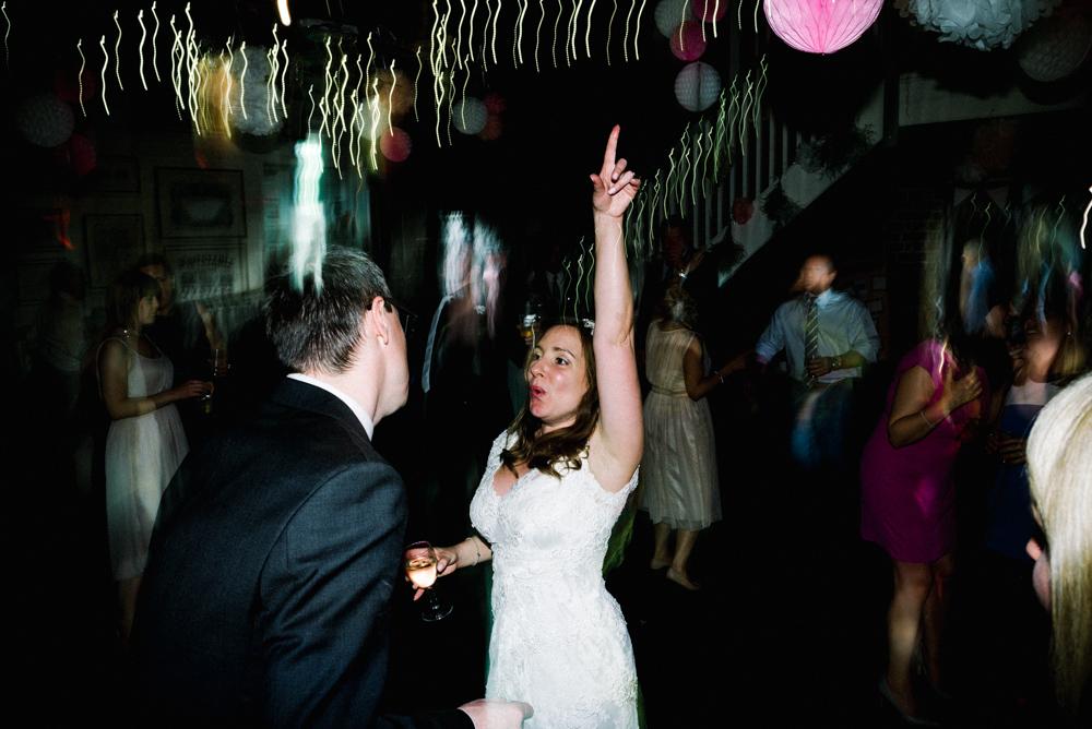 East-Quay-Wedding-Photography-112