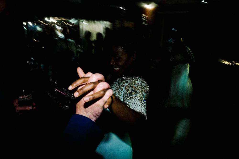 East-Quay-Wedding-Photography-114