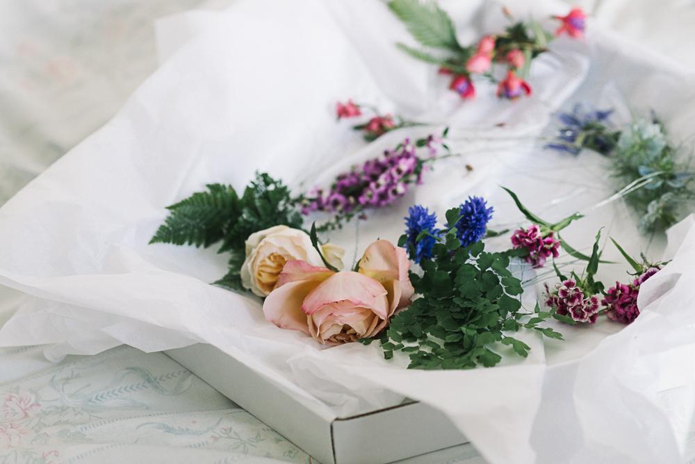 Swarling-Manor-Wedding-Photography-001