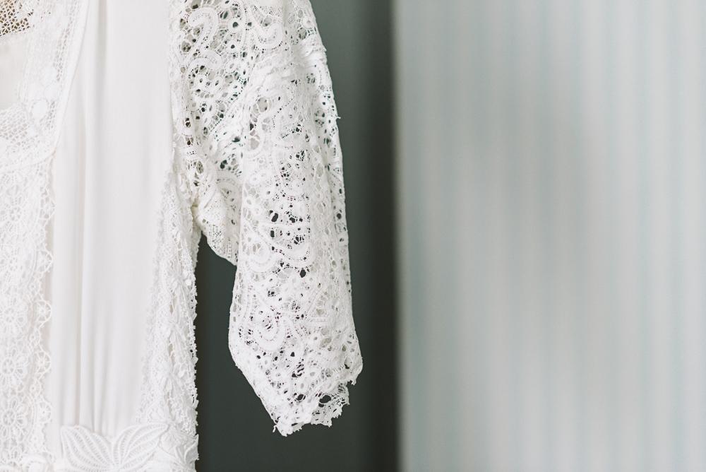Swarling-Manor-Wedding-Photography-002