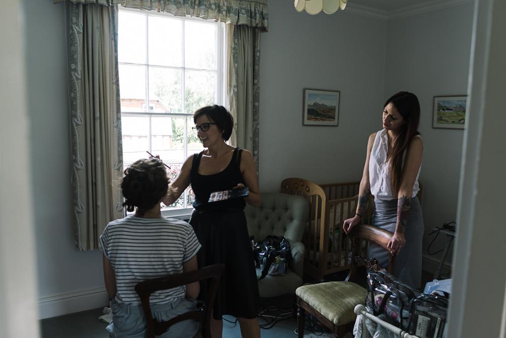 Swarling-Manor-Wedding-Photography-004