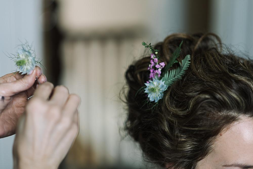 Swarling-Manor-Wedding-Photography-007