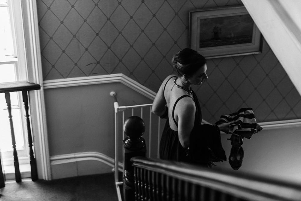 Swarling-Manor-Wedding-Photography-009