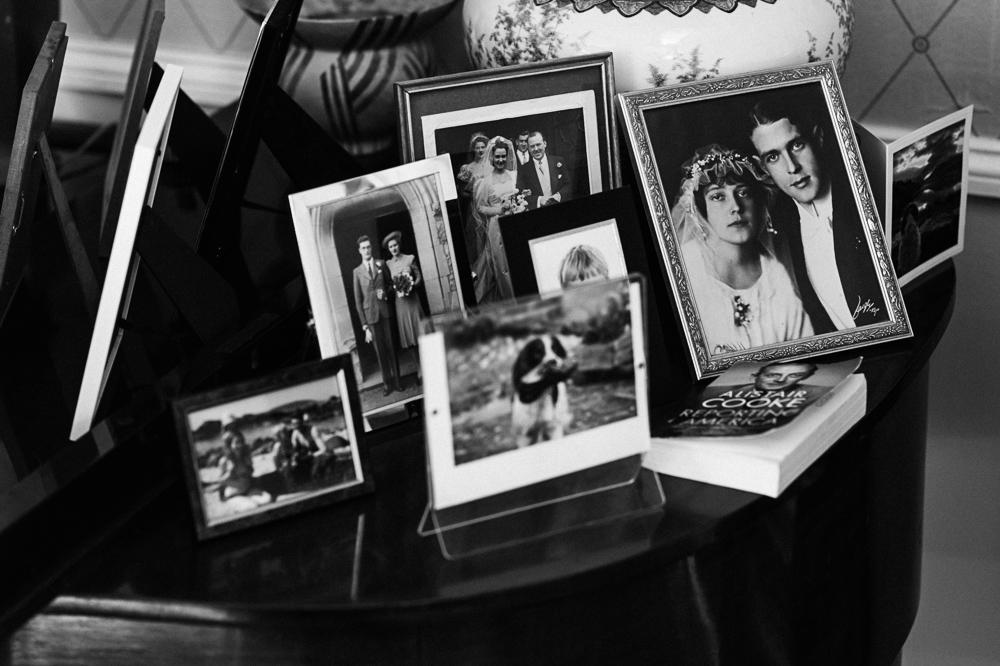 Swarling-Manor-Wedding-Photography-010
