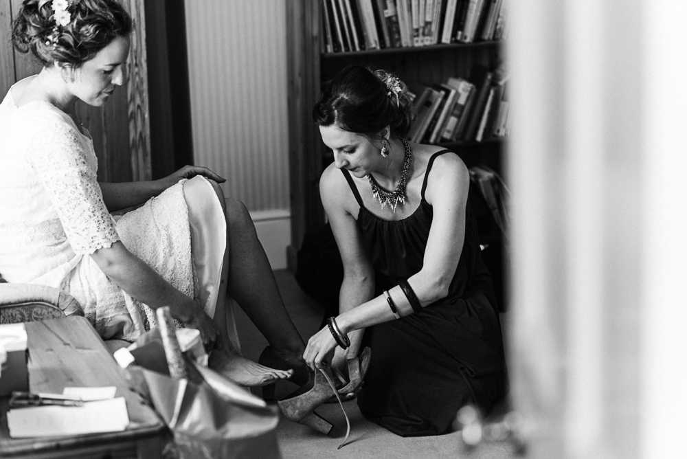 Swarling-Manor-Wedding-Photography-011