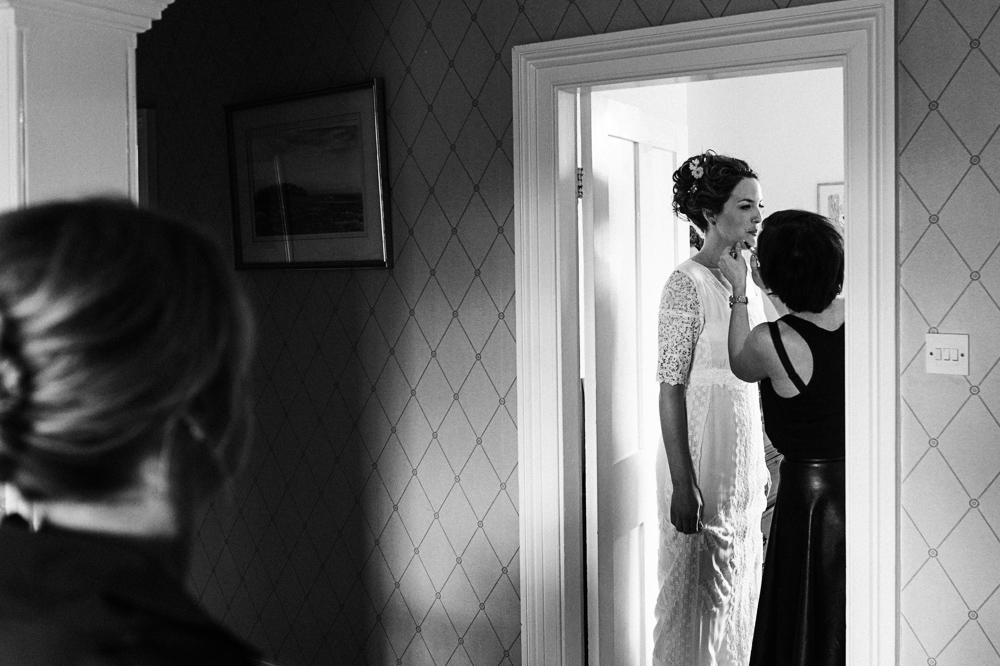 Swarling-Manor-Wedding-Photography-012