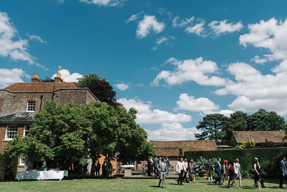 Swarling-Manor-Wedding-Photography-014