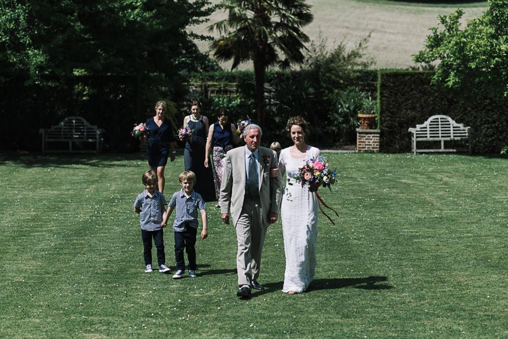 Swarling-Manor-Wedding-Photography-018