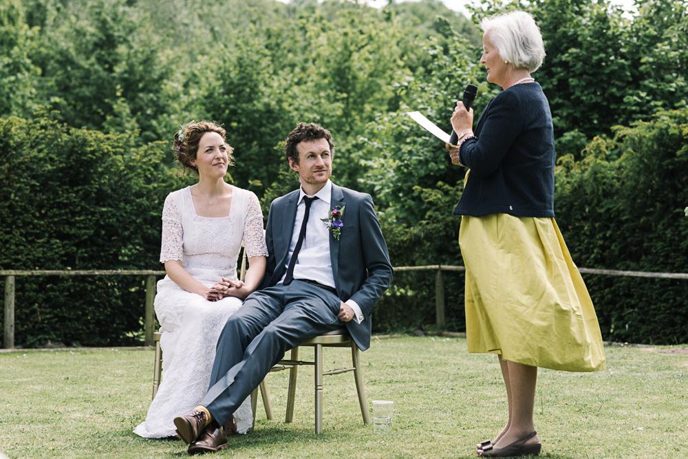 Swarling-Manor-Wedding-Photography-021