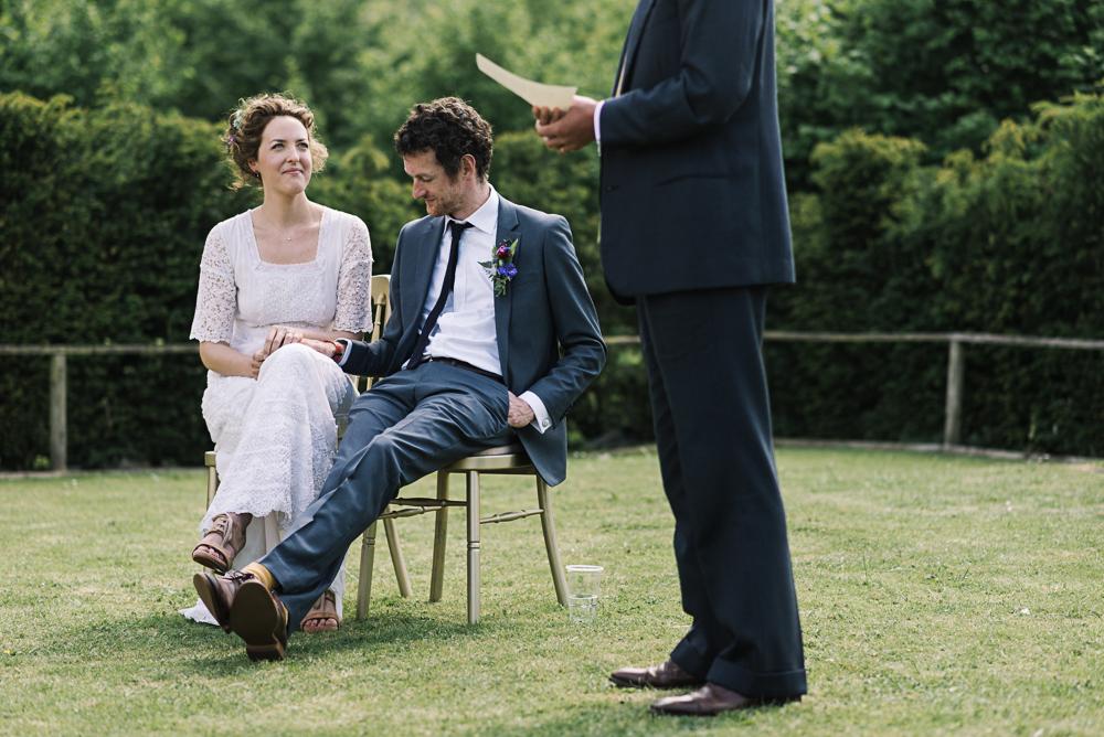 Swarling-Manor-Wedding-Photography-023