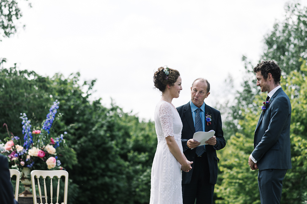 Swarling-Manor-Wedding-Photography-024