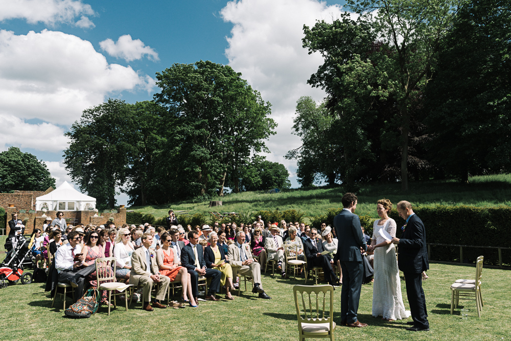 Swarling-Manor-Wedding-Photography-025