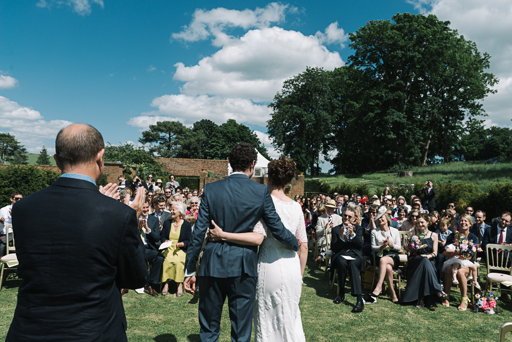 Swarling-Manor-Wedding-Photography-026