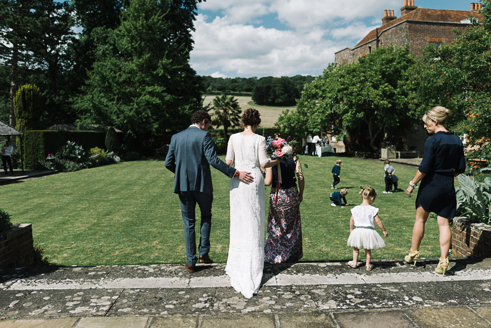 Swarling-Manor-Wedding-Photography-028
