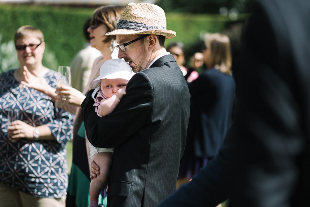 Swarling-Manor-Wedding-Photography-033